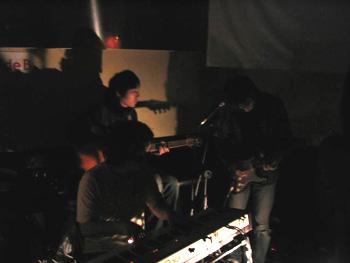 livelubee.2
